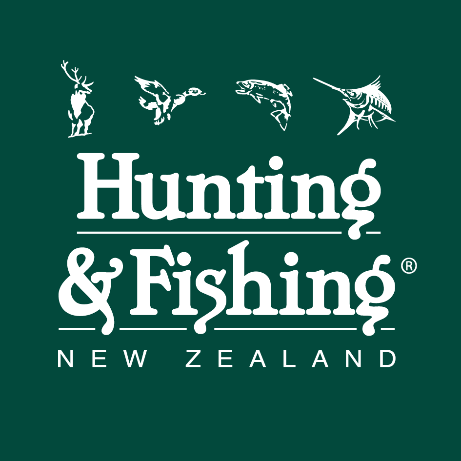 Happy National Hunting And Fishing Day: Belt Road Seaside Holiday Park