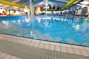 todd-aquatic-centre