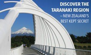 taranaki-location